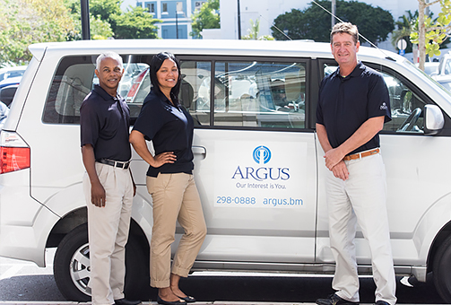 Argus Opens on Saturday to Assist with Claims Following Hurricane Nicole banner
