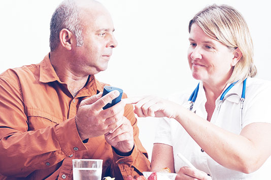 Your Essential Diabetes Health Checks Guide